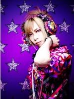 ♪yui♥takuya♪
