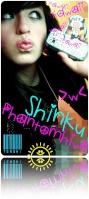shinku_phantomhive