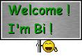 Welcome ! I\\'m Bi