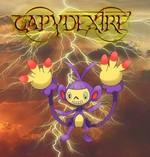 Capydextre