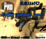 bruno_cse