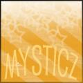 Mysticz