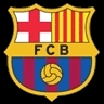 [FCB]El_Baneado