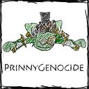PrinnyGenocide