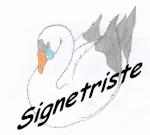 Signetriste
