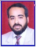 Admin=Ashraf Nazmy