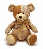 peddybear