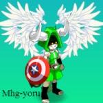 Mhg-yoru