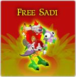 Free-Sadi & Dwop