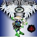 Air-thruth