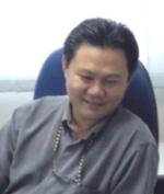 Francis Jinir