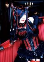 vampire_lilith