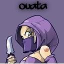 Ouata