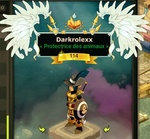 Darkrolexx