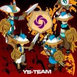 Ys-Team