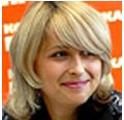 sakhranova