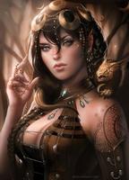 Aelynn