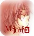 Mimio-chan