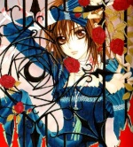Princesse Yuki