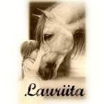Lauriitah_97