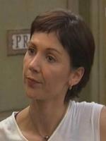 Emmanuelle Barrel