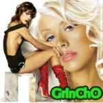 grincho
