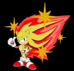 Hyper_Mega_Sonic