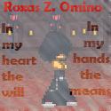 RohnanOmino