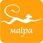 Malpa-by