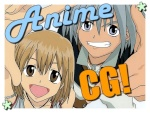 anime_cg