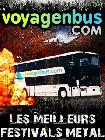 voyagenbus