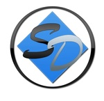 solidworks design