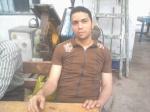 ربيع أحمد