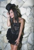 Demi A. Lovato J.