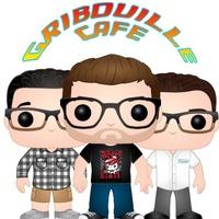 GribouilleCafe