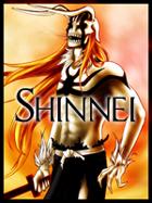 Shinnei