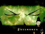 Shikamaru pwns anyone