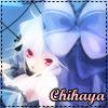 ChihayaKisaragi
