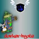 Darker-Hyate