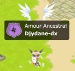 Djydane-dx
