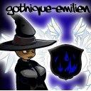Gothique-Emilien
