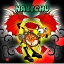 naytchu