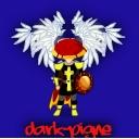 dark-pigne