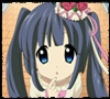 yuri_adorable