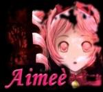 Aimeè ~ ♥