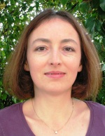 Anne Vroylandt