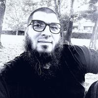 Libra Islame 3763-24