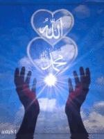 Audio Ligjerata Allahm10