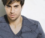 Enrique girl