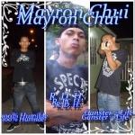 mayron016